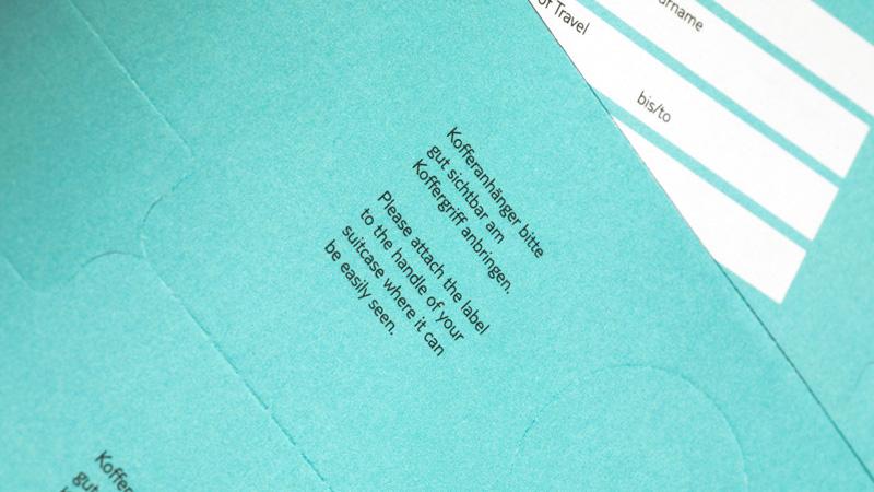 motor vehicle papers folders Bordbuchhüllen