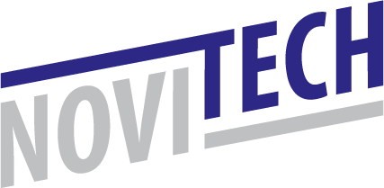 NoviTech, Othmar Ruf e.U.